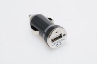 Sw-Motech USB power port for cigarette lighter socket...