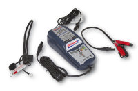 OPTIMATES Battery charger OPTIMATE 6